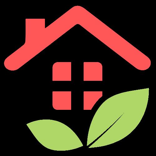 Home Garden First